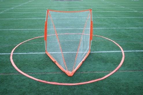 Bownet Portable Women's Lacrosse Crease
