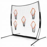 Bownet QB5 Quarterback Training Net
