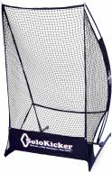 Bownet Solokicker Football Kicking Net