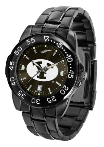 BYU Cougars FantomSport Men's Watch