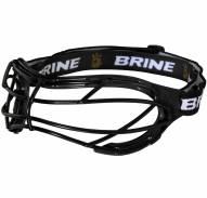 Brine Dynasty II Women's Lacrosse Goggles