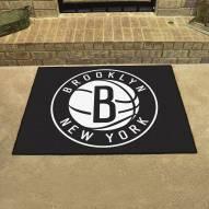 Brooklyn Nets All-Star Mat