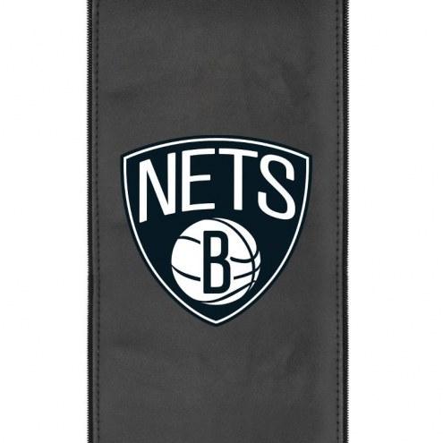 Brooklyn Nets XZipit Furniture Panel