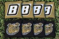 Bryant Bulldogs Cornhole Bag Set