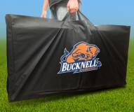 Bucknell Bison Cornhole Carry Case