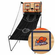Bucknell Bison Double Shootout Basketball Game