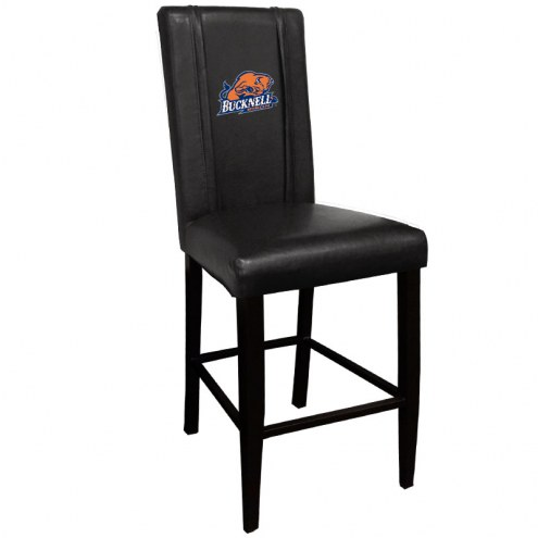 Bucknell Bison XZipit Bar Stool 2000