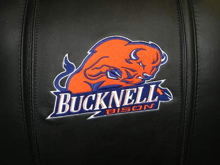 Bucknell Bison XZipit Furniture Panel