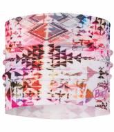 Buff CoolNet UV Multifunctional Headband