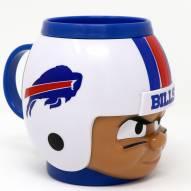 Buffalo Bills Big Sip Drink Mug