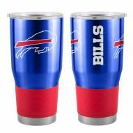 Buffalo Bills 30 oz. Travel Tumbler
