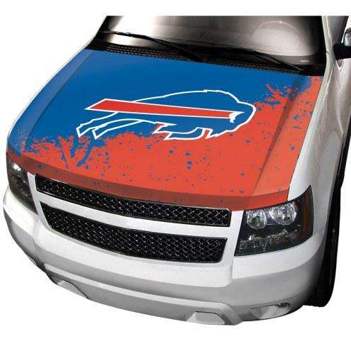 d2a1dd6c833 buffalo-bills-car-hood-cover mainProductImage MediumLarge.jpg cb 1552425007