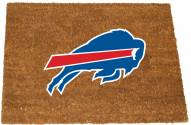Buffalo Bills Colored Logo Door Mat