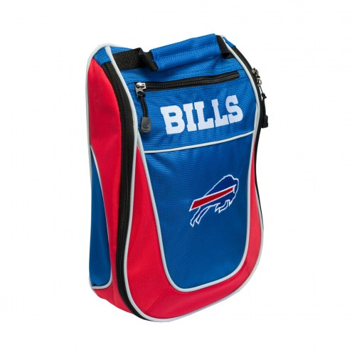 Buffalo Bills Golf Shoe Bag
