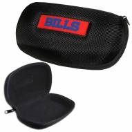 Buffalo Bills Hard Shell Sunglass Case