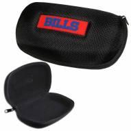 Buffalo Bills Hard Shell Sunglass Case