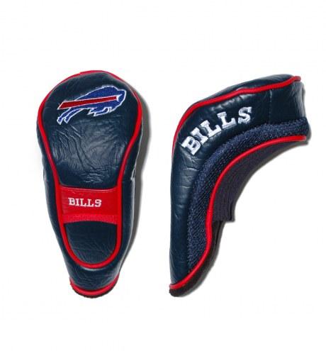 Buffalo Bills Hybrid Golf Head Cover