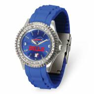 Buffalo Bills Sparkle Women's Watch