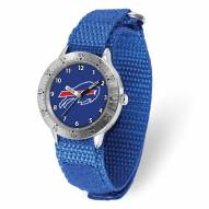 Buffalo Bills Tailgater Youth Watch