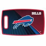 Buffalo Bills Large Cutting Board