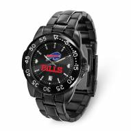 Buffalo Bills FantomSport Men's Watch
