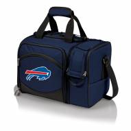 Buffalo Bills Malibu Picnic Pack