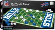 Buffalo Bills Checkers