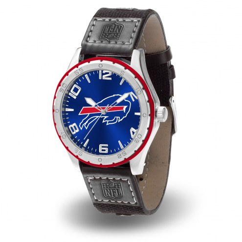 Buffalo Bills Men's Gambit Watch