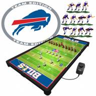 Buffalo Bills NFL Deluxe Electric Football Game