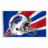 Buffalo Bills NFL Premium 3' x 5' Flag