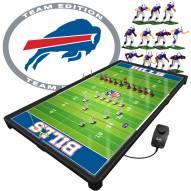 Buffalo Bills NFL Pro Bowl Electric Football Game