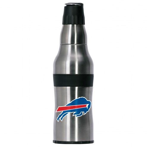 Buffalo Bills ORCA Rocket Bottle/Can Holder