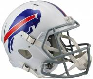 Buffalo Bills Riddell Speed Collectible Football Helmet
