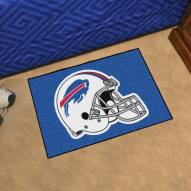 Buffalo Bills Starter Rug