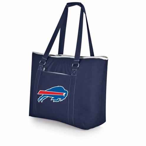 Buffalo Bills Tahoe Beach Bag