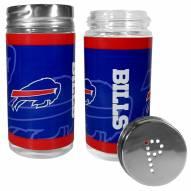 Buffalo Bills Tailgater Salt & Pepper Shakers