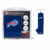 Buffalo Bills Golf Gift Set