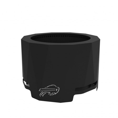 Buffalo Bills The Peak Patio Fire Pit on The Peak Patio Fire Pit id=50765