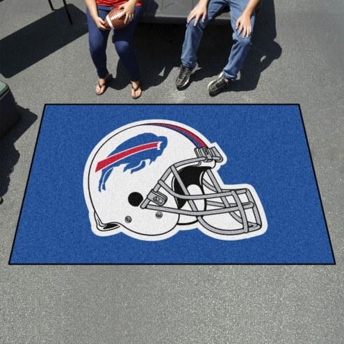 Buffalo Bills Ulti-Mat Area Rug