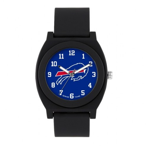 Buffalo Bills Unisex Fan Black Watch