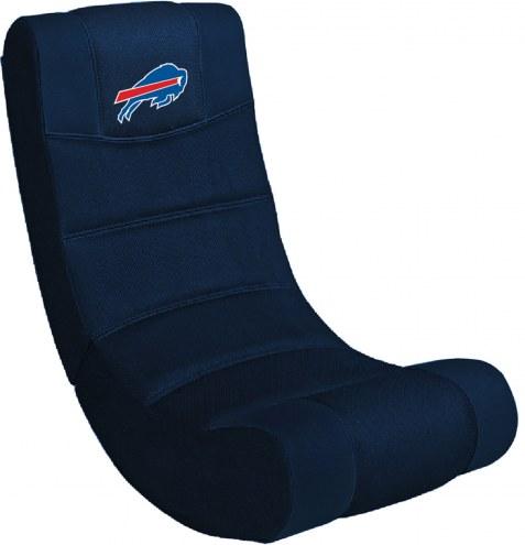 Buffalo Bills Video Gaming Chair