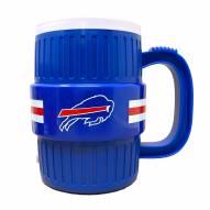 Buffalo Bills Water Cooler Mug