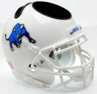 Buffalo Bulls Alternate 2 Schutt Football Helmet Desk Caddy