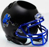 Buffalo Bulls Alternate 3 Schutt Football Helmet Desk Caddy