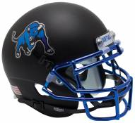 Buffalo Bulls Alternate 3 Schutt Mini Football Helmet