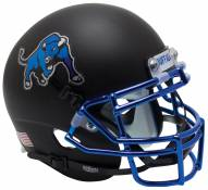 Buffalo Bulls Alternate 3 Schutt XP Collectible Full Size Football Helmet