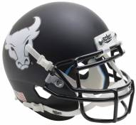 Buffalo Bulls Alternate 4 Schutt Mini Football Helmet