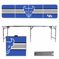 Buffalo Bulls Victory Folding Tailgate Table