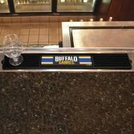 Buffalo Sabres Bar Mat