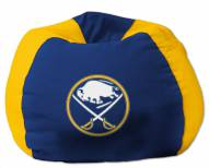 Buffalo Sabres Bean Bag Chair